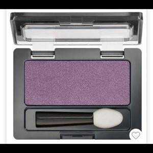 2/$10 Maybelline Eye Shadow